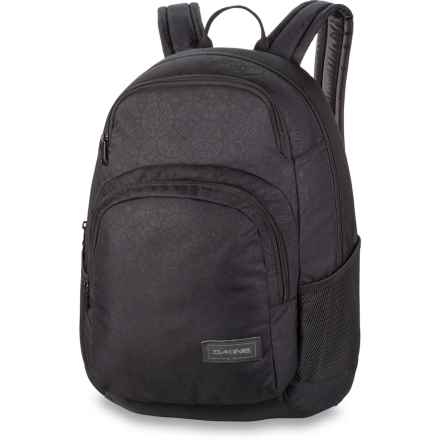 DaKine Hana Backpack - 26L (For Women) in Tory - Closeouts
