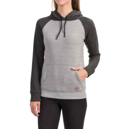 DaKine Helen Hoodie (For Women) in Griffin - Closeouts