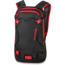 DaKine Heli Pack 12L Ski Backpack in Phoenix - Closeouts