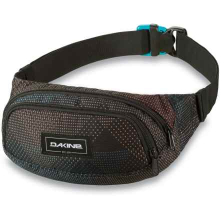 DaKine Hip Pack (For Women) in Stella - Closeouts