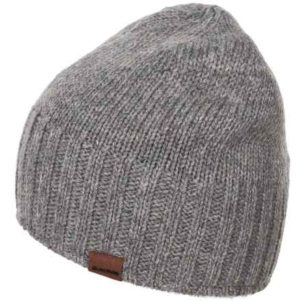DaKine Jackson Beanie (For Men and Women) in Grey - Closeouts