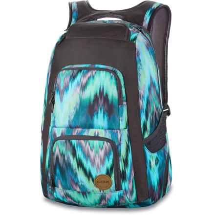 DaKine Jewel 26L Backpack (For Women) in Adona - Closeouts