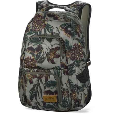 DaKine Jewel 26L Backpack (For Women) in Eastridge - Closeouts