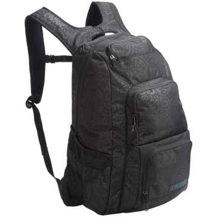 DaKine Jewel 26L Backpack (For Women) in Ellie - Closeouts