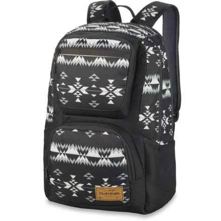 DaKine Jewel 26L Backpack (For Women) in Fireside - Closeouts