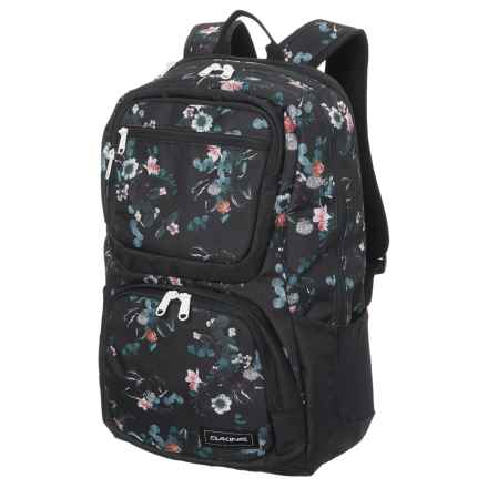 DaKine Jewel 26L Backpack (For Women) in Flora - Closeouts