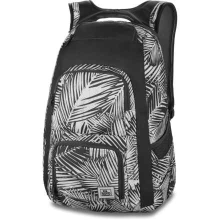 DaKine Jewel 26L Backpack (For Women) in Kona - Closeouts