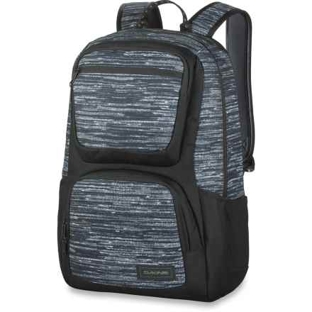 DaKine Jewel 26L Backpack (For Women) in Lizzie - Closeouts