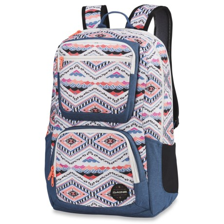 d29e6bf725225 DaKine Jewel 26L Backpack (For Women) - Save 61%