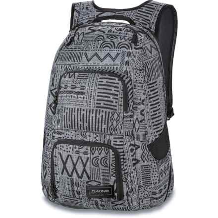 DaKine Jewel 26L Backpack (For Women) in Mya - Closeouts