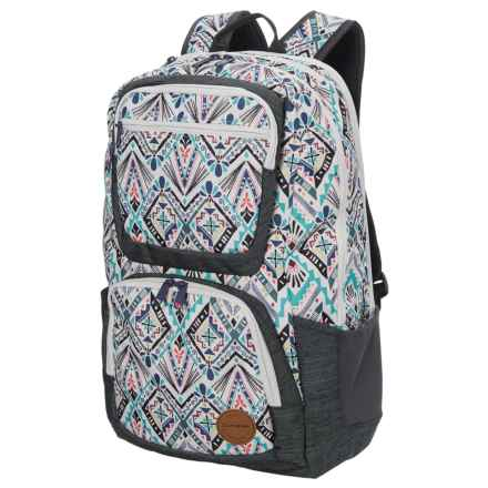 DaKine Jewel 26L Backpack (For Women) in Toulouse - Closeouts
