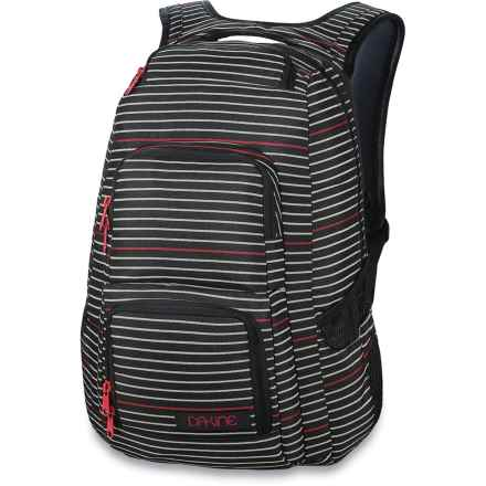 DaKine Jewel 26L Backpack (For Women) in Waverly - Closeouts