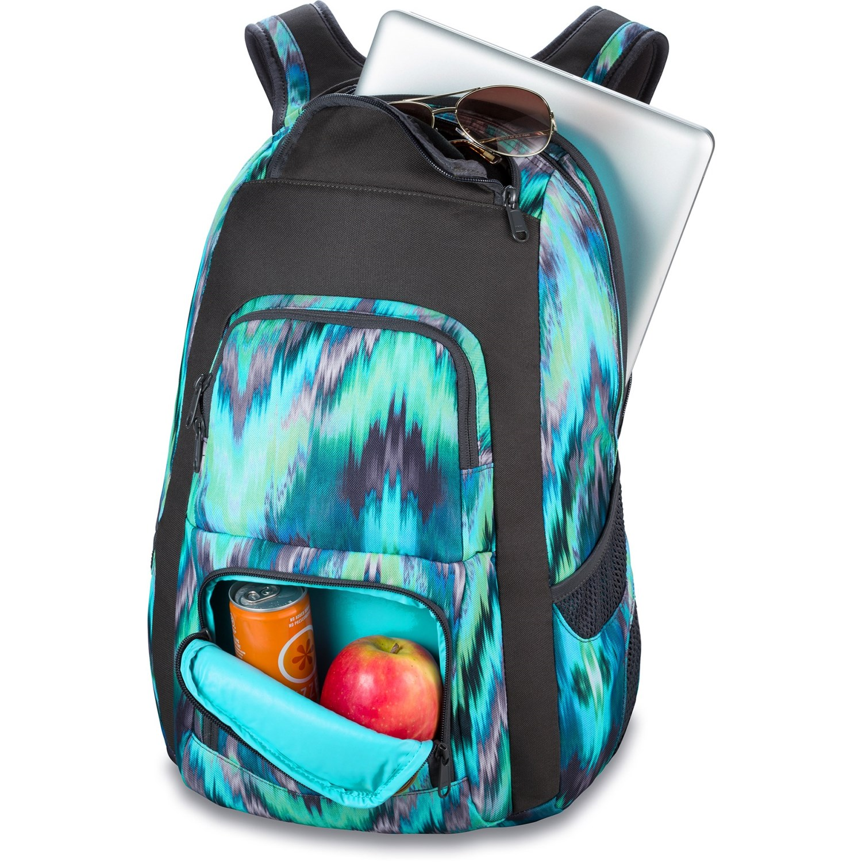 6bb9000ecebc2 DaKine Jewel 26L Backpack (For Women) - Save 61%