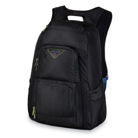 DaKine Jewel Backpack (For Women)