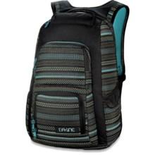 DaKine Jewel Backpack (For Women) in Mojave - Closeouts