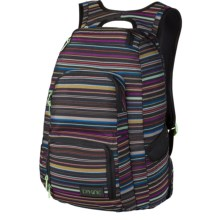 DaKine Jewel Backpack (For Women) in Taos - Closeouts