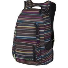 DaKine Jewel Backpack (For Women) in Taos - Closeouts