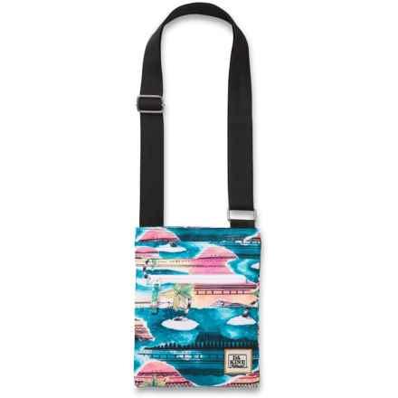 DaKine Jive Handbag in Palmbay - Closeouts