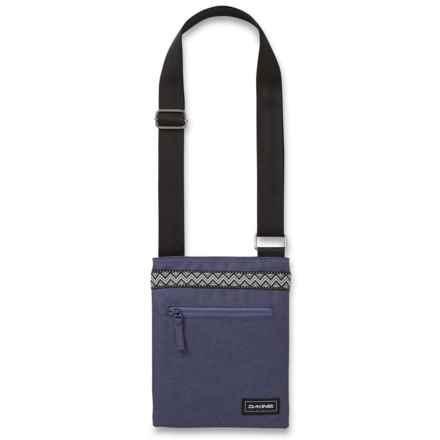 DaKine Jive Handbag in Seashore - Closeouts