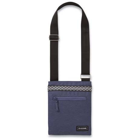 DaKine Jive Handbag in Seashore