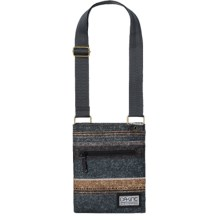 DaKine Jive Tote Bag in Cassidy - Closeouts