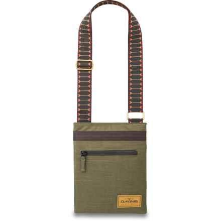 DaKine Jive Tote Bag in Fern - Closeouts