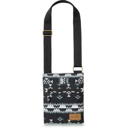 DaKine Jive Tote Bag in Fireside - Closeouts