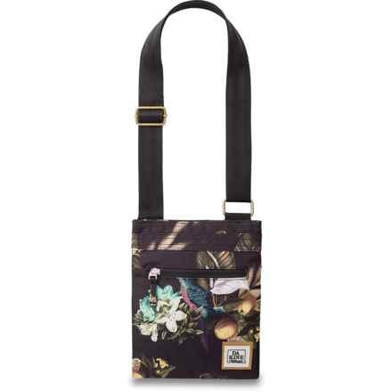 DaKine Jive Tote Bag in Hula - Closeouts