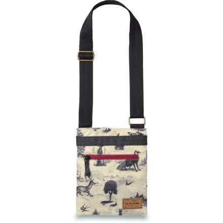 DaKine Jive Tote Bag in Jackalope - Closeouts