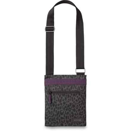 DaKine Jive Tote Bag in Wildside - Closeouts