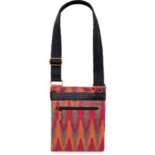 DaKine Jive Tote Bag in Zuni - Closeouts