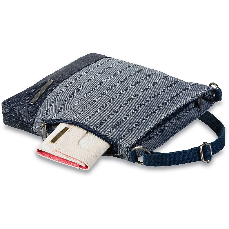 Dakine Jo Crossbody Handbag For Women