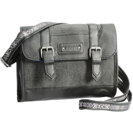 DaKine Josephine Crossbody Bag (For Women)