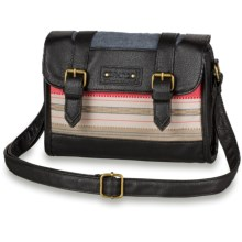 DaKine Josephine Messenger Bag (For Women) in Frontier - Closeouts
