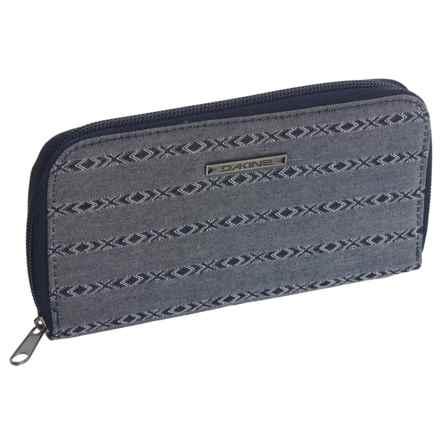 DaKine Lumen Wallet (For Women) in Bonnie - Closeouts