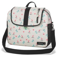 DaKine Maple Laptop Bag - Convertible Straps (For Women) in Kissimee - Closeouts