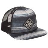 DaKine Mesh Back Trucker Hat (For Men)