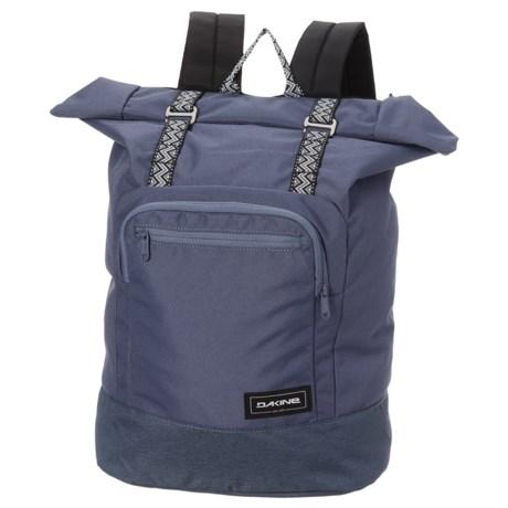 DaKine Milly 24L Backpack (For Women) in Seashore