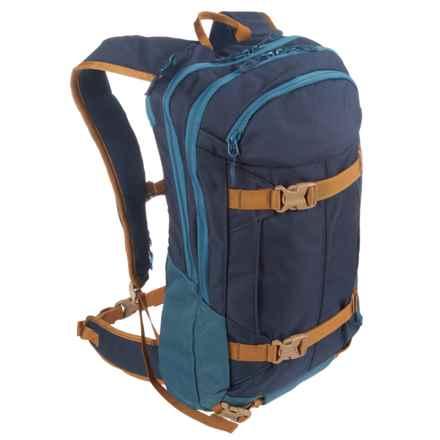 DaKine Mission Pro 18L Snowsport Backpack in Bozeman - Closeouts
