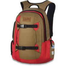 DaKine Mission Ski Backpack in Gifford - Closeouts