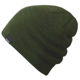 DaKine Morgan Beanie (For Women)