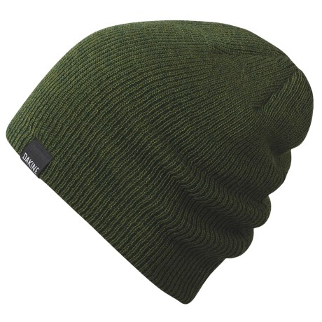 DaKine Morgan Beanie (For Women) in Jungle Mix
