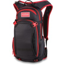 DaKine Nomad 18L Hydration Pack - 100 fl.oz. in Phoenix - Closeouts