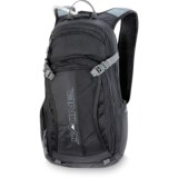 DaKine Nomad Hydration Pack - 18L