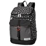 DaKine Nora 25L Backpack (For Women)