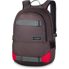DaKine Option 27L Backpack in Switch - Closeouts
