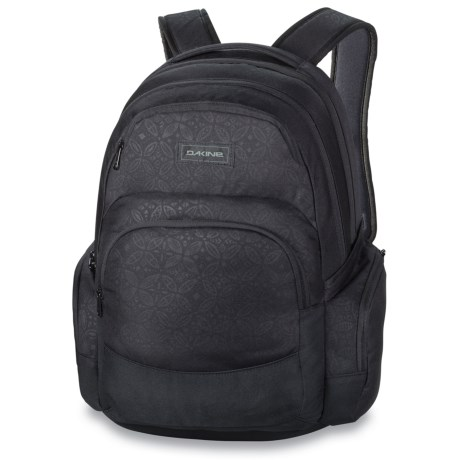 DaKine Otis 30L Backpack (For Women) in Tory