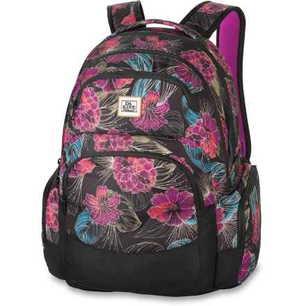 DaKine Otis Backpack - 30L (For Women) in Pualani - Closeouts