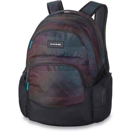 DaKine Otis Backpack - 30L (For Women) in Stella - Closeouts