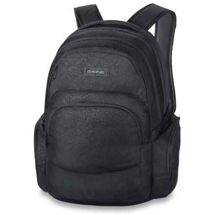 DaKine Otis Backpack - 30L (For Women) in Tory - Closeouts